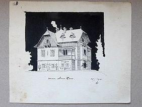 Fotos (c)Museum d. Stadt B.Ischl