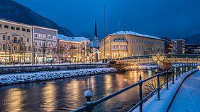 Bad-Ischl-Advent-©-Wolfgang-Stadler