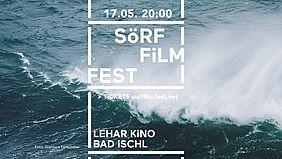 (c) SöRF FiLM FEST Bad Ischl