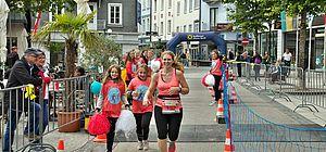 Halbmarathon-Teil5