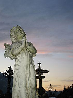 Friedhof-Bad-Ischl(c)www.badischl.at